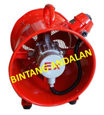 Cv Dian Tonga Persada 081294207939 Menjual Bermacam