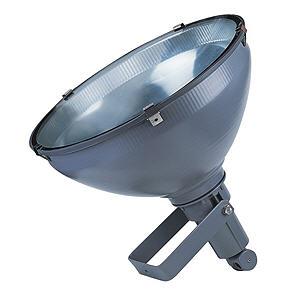 Cv Dian Tonga Persada 081294207939 Menjual Bermacam Macam Lampu Lampu Sorot Sodium Lampu